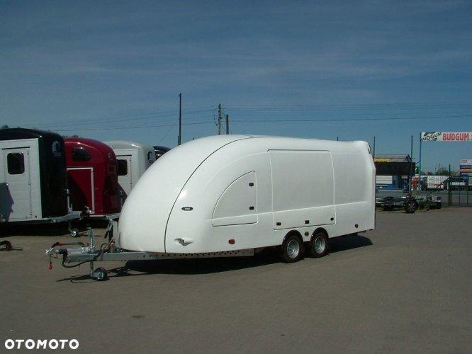 Woodford RL 5000