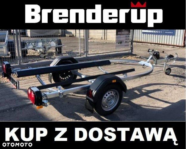 Brenderup 8815 JETSKI