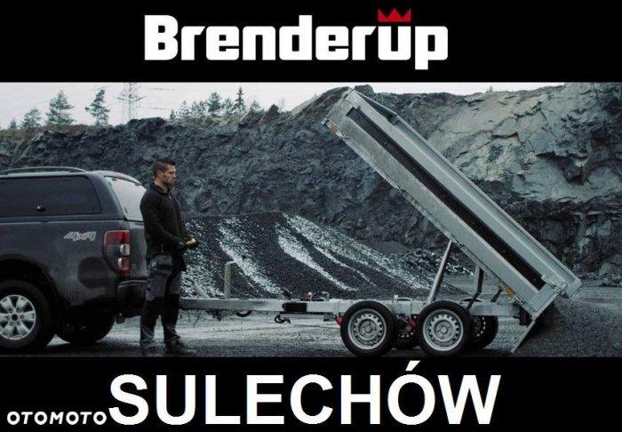 Brenderup BT4000
