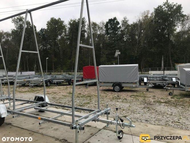 TEMARED REKLAMOWA 750 KG