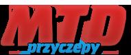 MTD sp. z o.o.